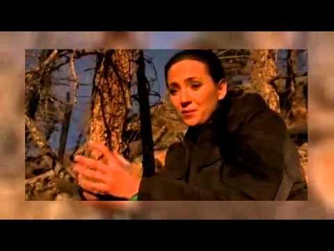 Prospectors Season 2 Episode 3   ''Legendary Topaz''
