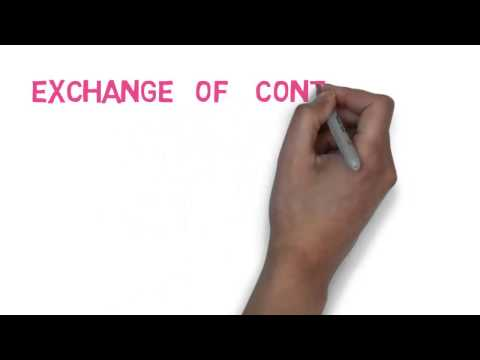 The Three Stages of the Conveyancing Process(Conveyancing Fees)