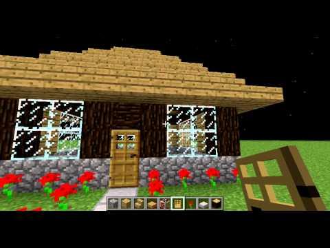 Comment Construire Petite Maison La R Ponse Est Sur
