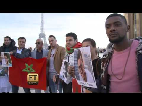 الصحفي إيلي نخلة يكشف تطورات قضية سعد لمجرد