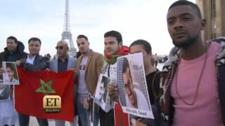 إيلي نخله يكشف تطورات قضية سعد لمجرد - بالعربيET