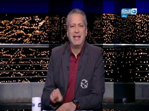 """شاهد الحلقة الكاملة من برنامج """"آخر النهار"""" ليوم الثلاثاء 26 مارس"""