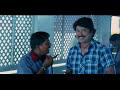 Kutti Pisasu   Tamil Movie Comedy   Ramji   Ramya Krishnan   Sangeetha   Ganja Karuppu