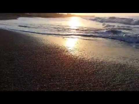 SENTIDO SANDY BEACH 4*