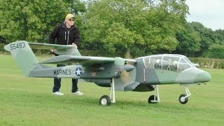 ② FLIGHTLINE COMPILATION  AT SOUTHERN MODEL RC AIRCRAFT SHOW HEADCORN - 2013 (PART 2)