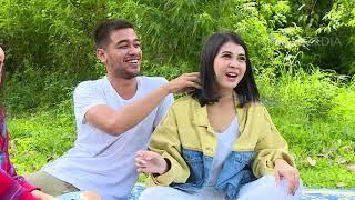 Video RUMPI - Ngerumpi Bareng Kesha Ratuliu & Wafda Saifan Di Bukit Tinggi (01/12/17) Part 2 MP3, 3GP, MP4, WEBM, AVI, FLV Maret 2018