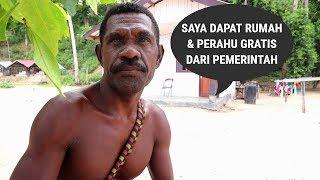 Video KIG 187  PENGAKUAN ORANG PAPUA TENTANG PEMBANGUNAN DI PAPUA! MP3, 3GP, MP4, WEBM, AVI, FLV Januari 2019