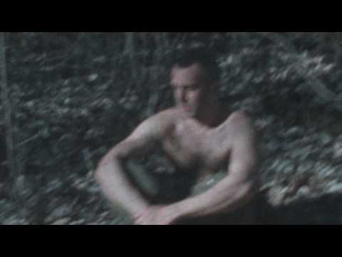The Hidden Cameras - Had A Feeling 'bout You (official Video)