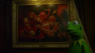 Nonton The Muppets  2011    Pictures In My Head Film Subtitle Indonesia Streaming Movie Download