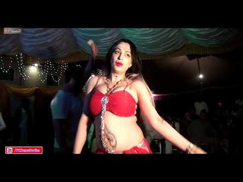 RIMAL ALI IS BACK SHARABI *MUST WATCH HOT DANCE* 2018