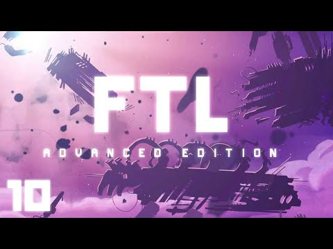 edition - Leave a like if you enjoyed the video! ▻ FTL Playlist https://www.youtube.com/playlist?list=PL7VmhWGNRxKjctyrcPT-vSe-N8QWcmzme ▻ Get the game here http://www.ftlgame.com/ Links! ○...