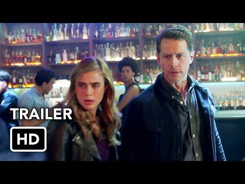 Manifest Season 2 Trailer #2 (HD)