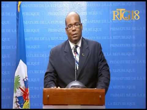 Haïti.- Des dispositions prises par l'Etat haïtien en vue de renforcer le secteur touristique.