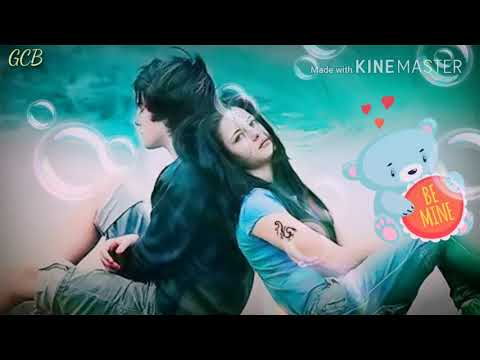 Video Tumi Ami Kacha Kachi.... Bengali Song WhatsApp Status.... download in MP3, 3GP, MP4, WEBM, AVI, FLV January 2017