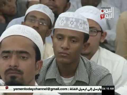 بديع المعاني 6 6 2017