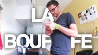 Video La bouffe - Cyprien MP3, 3GP, MP4, WEBM, AVI, FLV September 2017