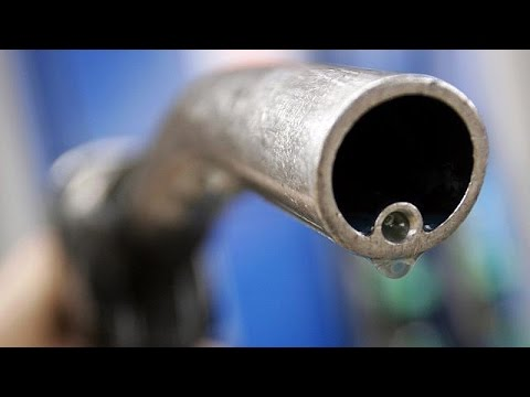 Άνοδος στις τιμές του πετρελαίου μετά τη μείωση της προσφοράς από τον ΟΠΕΚ – economy