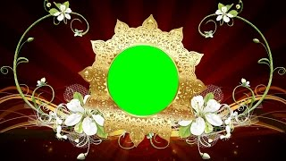 digimediaxperts.comCall: 9310911073, mail us : digimediaxperts@gmail.comReadymade wedding songs and highlights project for just drag and drop. Buy online wedding songs and Title projects easy to use. Without Dongal, Unlock Projects. Buy HD Background Collection 400 GBNew background, animation, love collection background, wedding background, birthday background, happy moment bg, green animation background, 4K Magical,Beautiful Animated Wallpaper , HD Background ,  60FPS Dark Blue Glow Motion HD Background Animation 4K 2160p,4K Sunset Gradient Colored Blue Streaks Show UHD HD Background Animation, blue motion background, Rain HD Motion Background 1080p, Glass Light Leaks 12 - free HD transition, Indian Background, HD Stock Footage Background LoopHD Backs ,FREE Video Background Loops HD 1080p, Blue Light Rays - HD Background Loop, Bright Particles HD Video Background Loop, Free Stock Footage Sparkles Motion Background HD 1080P, Windows Vista Style Background, Rainbowfest Wallpaper, Wedding Background Video Effects, FREE to SUBSCRIBERS: ORIGINAL, Clouds and Blue Sky background 1080p HD, Free Download Project Wedding, Deep Blue Sky , Planet Earth seen from space (Full HD 1080p) ORIGINAL, HIGH DEFINITION, Photoshop karizma album psd wedding background Template free download, Background for Stress Relief,Meditation,Study, Yoga, Creativity, Relaxing Background , Smooth Background, animation background, background video effects hd, 4K Purple Red Stroked Horizon Depth 2160p Motion Background, Background Video Effects HD-Boxes Green Sreeen, Title Background Video HD, FONDO VIDEO BACKGROUND HD GRATIS-ANUNCIO EN EL JARDIN, Background Video HD, Green screen Speed Compositing in After Effects, AFTER EFFECTS hd background, background video effects hd,background video, background video loop Moonlit Sea HD, Wedding Frame Blue/Green Screen Video, Cinema 4D & After Effects intro (HD),