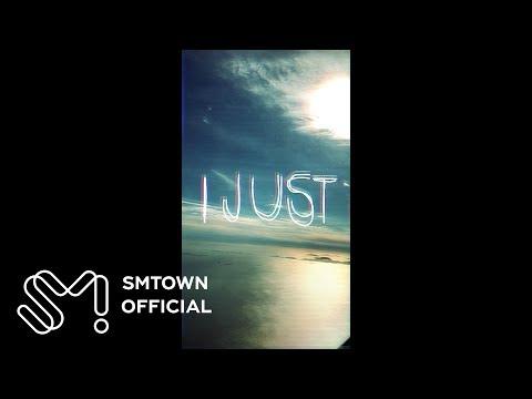Video Red Velvet 레드벨벳 'I Just' MV download in MP3, 3GP, MP4, WEBM, AVI, FLV January 2017