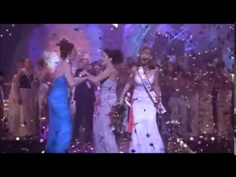 miss congeniality download mp4