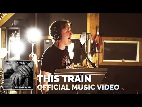This TrainThis Train