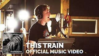 CLMD Night Train ft. Alida music videos 2016