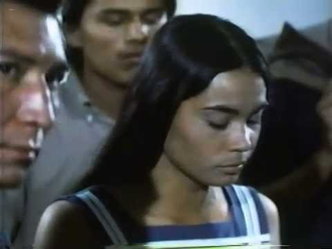 Journey Through Rosebud (1971) Full Movie