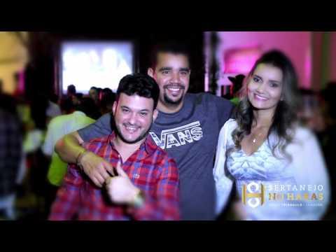 Teaser Sertanejo no Haras Janaúba-MG