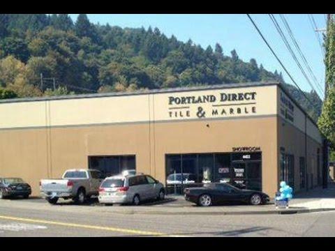 who sells granite countertops
