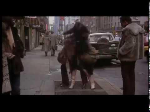 Stir Crazy (1980) - intro i'm crazy