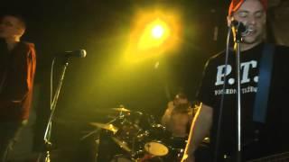 """Video Poslední tažení : """"Svět se zbláznil""""  (LIVE - 9.4.2016)"""