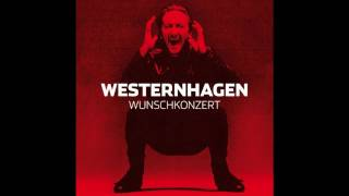 Westernhagen-Hier in Der Kneipe Fühl' Ich Mich Frei