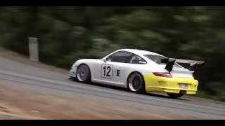 <h5>Poatina Hillclimb 2015 Highlights Video</h5>