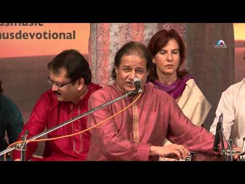 Video Ram Naam Ati Meetha Hai (Anup Jalota) download in MP3, 3GP, MP4, WEBM, AVI, FLV January 2017