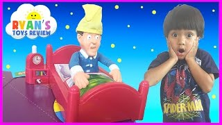 Video Don't Wake Daddy Family Fun Games For Kids MP3, 3GP, MP4, WEBM, AVI, FLV September 2018