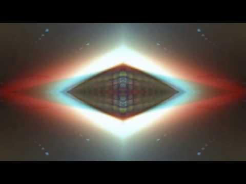 Jay Lumen - Pulsar (Original Mix) [FOOTWORK]
