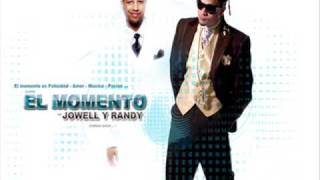 Randy Nota Loka Ft  Dariel ¨The Urban Flow- Mi Nota Loka (Prod Live Music).2009