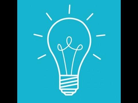 Chicago Appraiser – FHA Appraisal – Electrical System – 773.800.0269