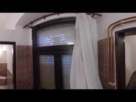 Video Dům v centru obce Ždírec v krásné lokalitě CHKO Kokořínsko