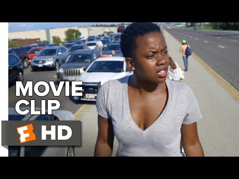 Whose Streets? Movie Clip - Whose Streets (2017) | Movieclips Indie
