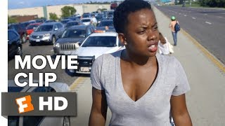Whose Streets? Movie Clip - Whose Streets (2017): Check out the new clip directed by Sabaah Folayan! Be the first to watch, comment, and share Indie trailers, clips, and featurettes dropping @MovieclipsIndie.► Buy Tickets to Whose Streets?: https://www.fandango.com/whosestreets_199796/movieoverview?cmp=MCYT_YouTube_Desc Watch more Indie Trailers:► New Indie Trailers Playlist http://bit.ly/2ir63Ms ► New Documentary Trailers Playlist http://bit.ly/2nUReGU ► New International Trailers Playlist http://bit.ly/2o3B52r Whose Streets? is an unflinching look at how the killing of 18-year-old Mike Brown inspired a community to fight back and sparked a global movement.  Subscribe to INDIE & FILM FESTIVALS: http://bit.ly/1wbkfYgWe're on SNAPCHAT: http://bit.ly/2cOzfcyLike us on FACEBOOK: http://bit.ly/1QyRMsEFollow us on TWITTER: http://bit.ly/1ghOWmtYou're quite the artsy one, aren't you? Fandango MOVIECLIPS FILM FESTIVALS & INDIE TRAILERS is the destination for...well, all things related to Film Festivals & Indie Films. If you want to keep up with the latest festival news, art house openings, indie movie content, film reviews, and so much more, then you have found the right channel.