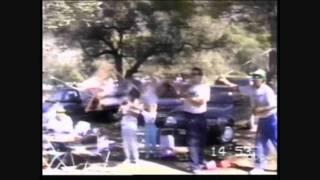 America's Funniest Home Videos - Nhung clip hai hay nhat - tap 69