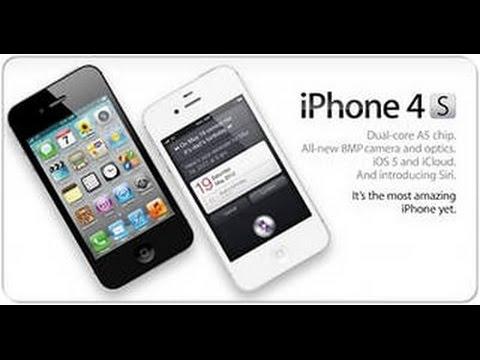 100% копия (Реплика) iPhone 7 и iPhone 7 Plus Видео обзор Айфон 7 .