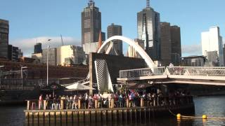 Melbourne Australia  city photos gallery : Melbourne Australia