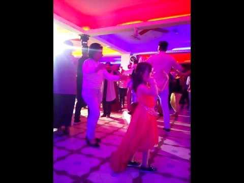 Edibe bal (видео)