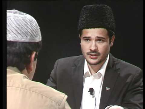 Mohammed: Der Prophet des Islam Teil 2