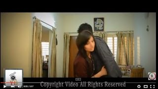 Video Love Of Young Married Couple || Knot of Love Beyond Life ||| #Romantic Movie MP3, 3GP, MP4, WEBM, AVI, FLV November 2017