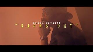 21 Savage Racks In My Pocket rap music videos 2016