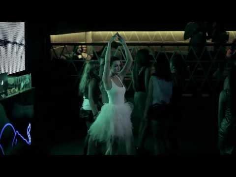 Tekst piosenki Pih - Łzy po polsku