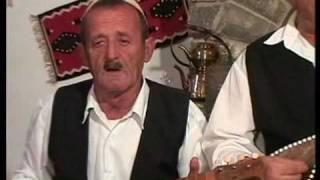 Bijtë E Sefë Mleqanit   Ymer Popovci